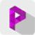 purpleno.in favicon