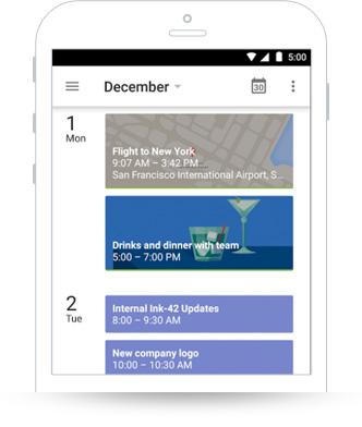 Calendar_app