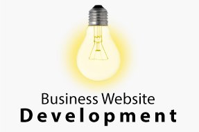 website designing services in kolkata