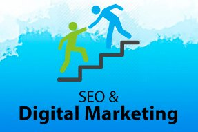 seo and marketing in kolkata