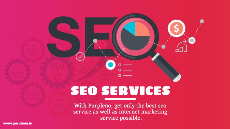 SEO Services Kolkata