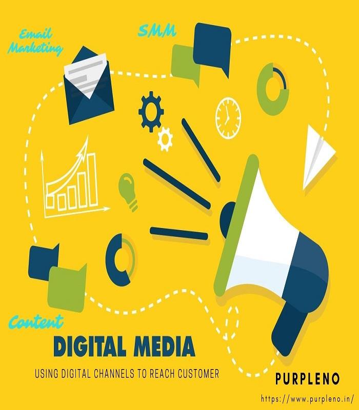 digital marketing company Kolkata