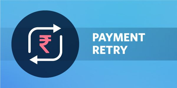 Payment Retry