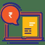 free payment gateway integration