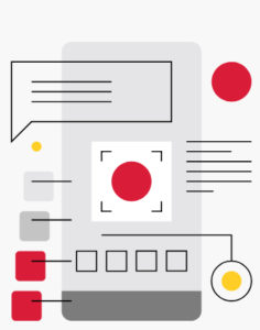 Mobile app development company kolkata