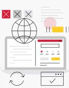 web app development service kolkata